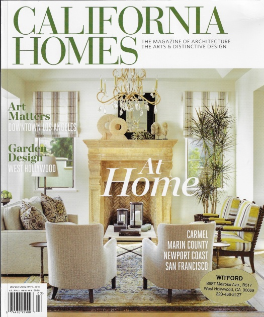 CA-HOMES-ARTICLE-COVER