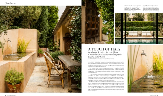 CA HOMES-ARTICLE PAGE-1