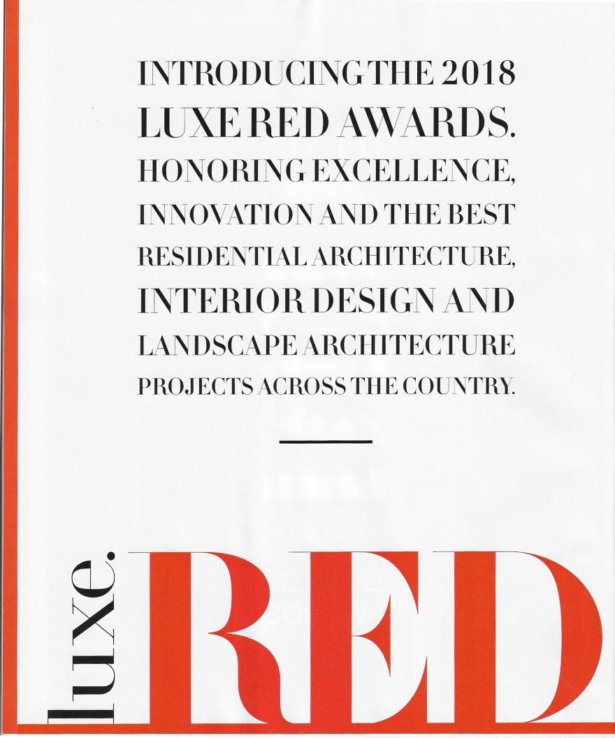 luxe-red-awards-2